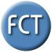 FC ToolBox